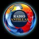 radio antillas santo domingo