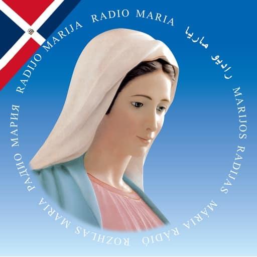 radio maria dominicana