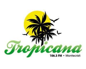 tropicana 106.3 fm