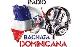 emisoras de radio de bachata