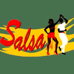 emisoras de salsa dominicana