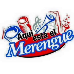 emisoras de radio latina