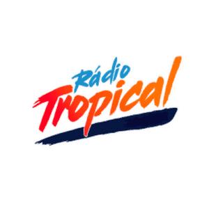 emisoras de radio tropical