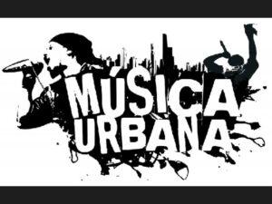 emisoras de radio urbana